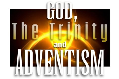 Perspective Digest : God, the Trinity, and Adventism