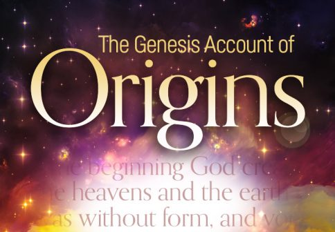 The Genesis Account of Origins